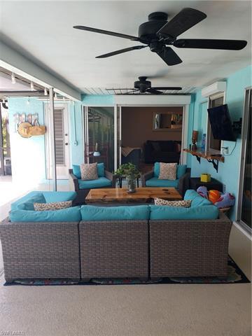 1505 Se 21st Ln, Cape Coral, FL 33990