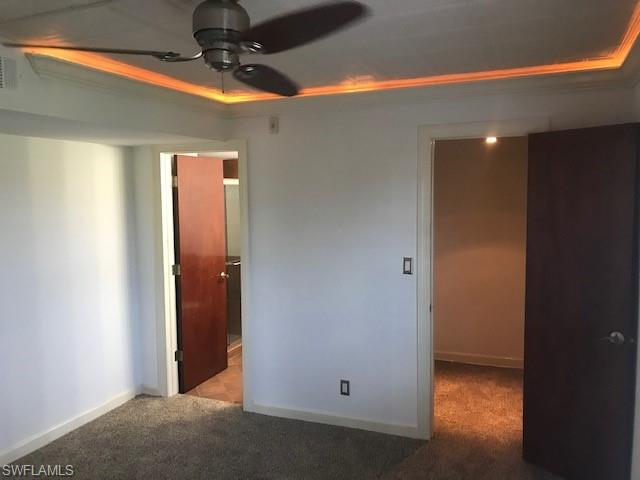 200 Pebble Beach Blvd D-403, Naples, FL 34113