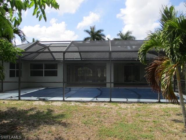 2511 Nw 14th Ter, Cape Coral, FL 33993