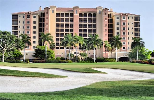 11600 Court Of Palms 304, Fort Myers, FL 33908