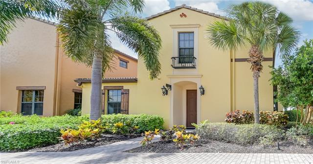 11990 Adoncia Way 1204, Fort Myers, FL 33912