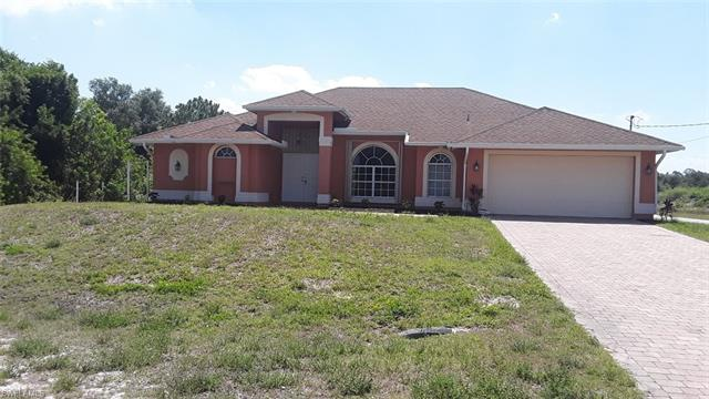 1600 State Ave, Lehigh Acres, FL 33972
