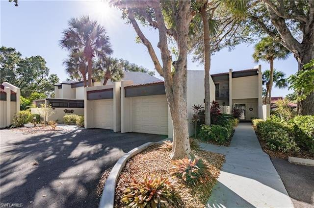 4410 Foremast Ct, Fort Myers, FL 33919