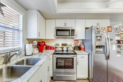 5210 Coronado Pky 6, Cape Coral, FL 33904