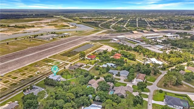 6730 Seminole Ave, Fort Myers, FL 33905