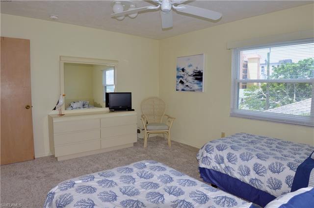630 Estero Blvd, Fort Myers Beach, FL 33931