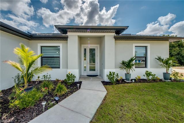 18549 Bradenton Rd, Fort Myers, FL 33967