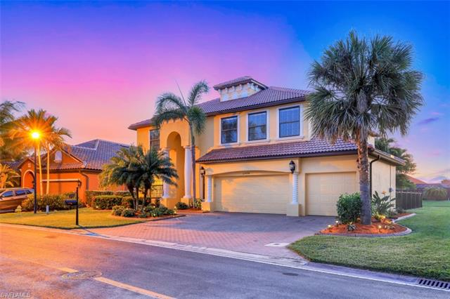 12494 Country Day Cir, Fort Myers, FL 33913