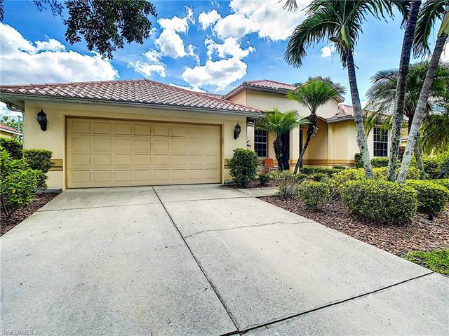 12129 Hidden Links Dr, Fort Myers, FL 33913