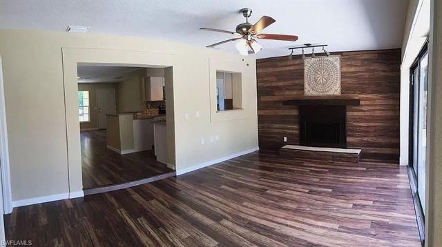 18487 Evergreen Rd, Fort Myers, FL 33967