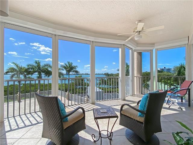 4137 Bay Beach Ln 536, Fort Myers Beach, FL 33931