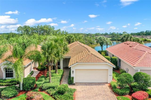 10024 Oakhurst Way, Fort Myers, FL 33913