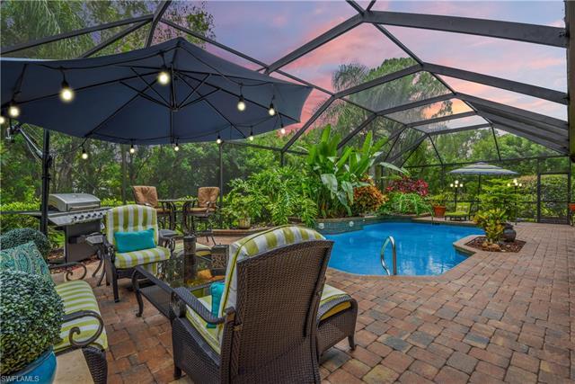 12180 Hampton Greens Ct, Fort Myers, FL 33913