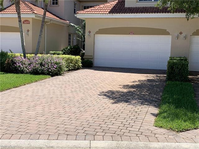 5499 Avon Park Ct 203, Fort Myers, FL 33912