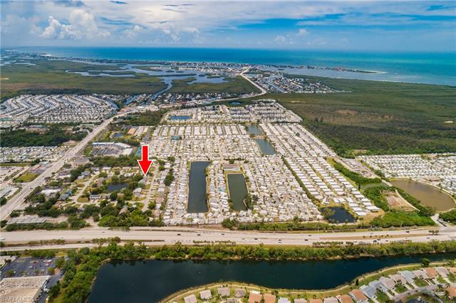 17273/275 Whitewater Ct, Fort Myers Beach, FL 33931