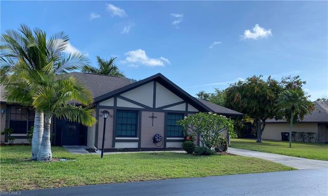 9310 Lennex Ln, Fort Myers, FL 33919
