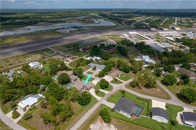 6751 Seminole Ave, Fort Myers, FL 33905