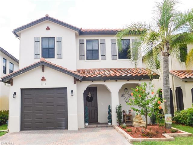 5112 Beckton Rd, Ave Maria, FL 34142