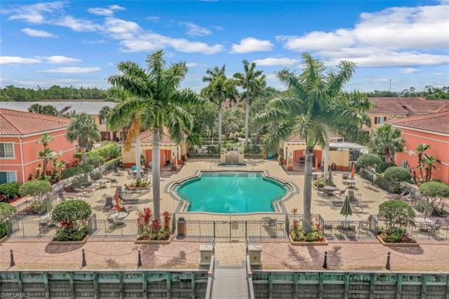 20121 Estero Gardens Cir W 203, Estero, FL 33928