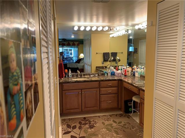5965 Trailwinds Dr 1121, Fort Myers, FL 33907