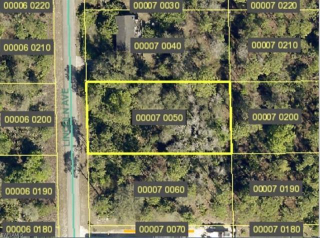 1614 Lincoln Ave, Lehigh Acres, FL 33972