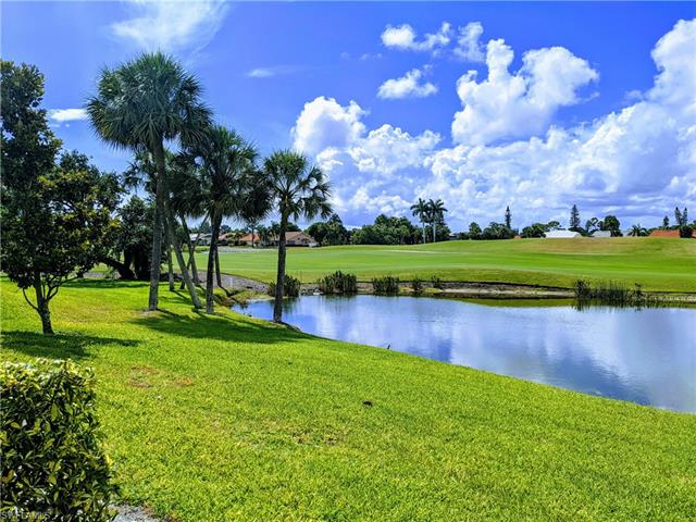 12680 Kelly Palm Dr, Fort Myers, FL 33908