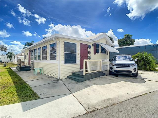 17163 Atwater Way, Fort Myers, FL 33967