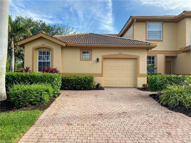 7871 Lake Sawgrass Loop 5411, Fort Myers, FL 33907