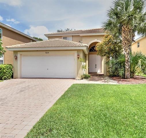 9239 Scarlette Oak Ave, Fort Myers, FL 33967
