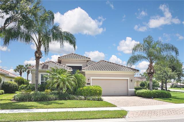 11125 Laughton Cir, Fort Myers, FL 33913