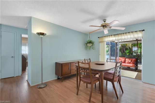 4630 Meridian Cir, North Fort Myers, FL 33903