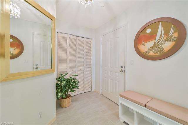 18086 San Carlos Blvd 823, Fort Myers Beach, FL 33931