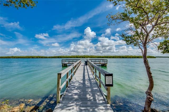 4137 Bay Beach Ln 573, Fort Myers Beach, FL 33931