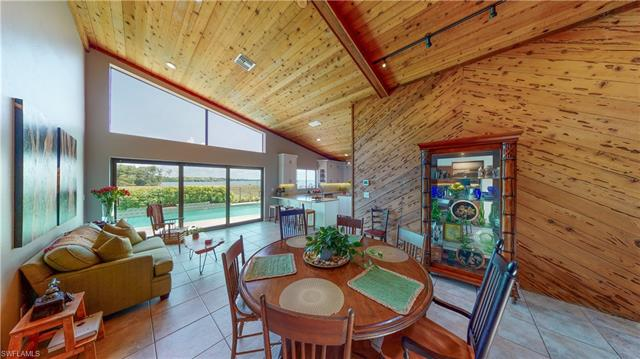 2363 Coral Point Dr, Cape Coral, FL 33990