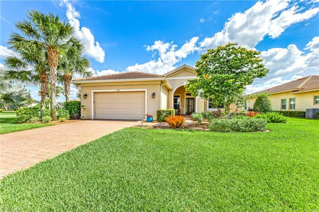 13885 Woodhaven Cir, Fort Myers, FL 33905