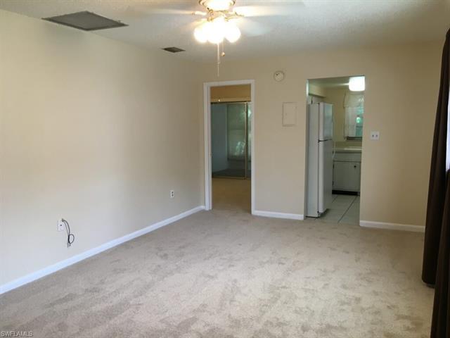 849 Courtington Ln 2, Fort Myers, FL 33919