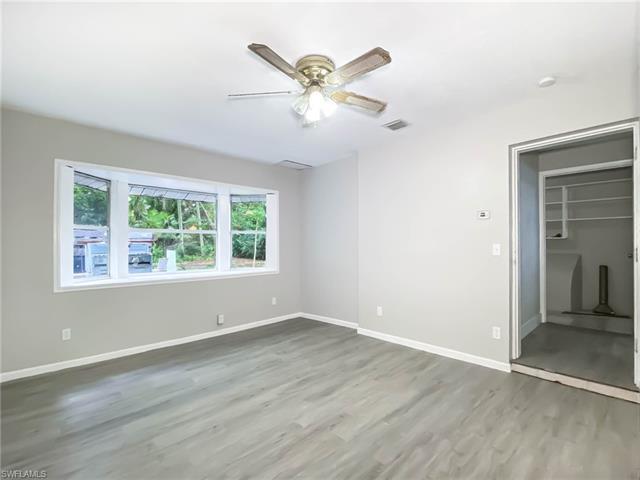 3719 Edgewood Ave, Fort Myers, FL 33916