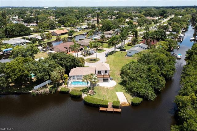 269 Alameda Ave, Fort Myers, FL 33905
