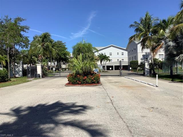 18024 San Carlos Blvd 75, Fort Myers Beach, FL 33931