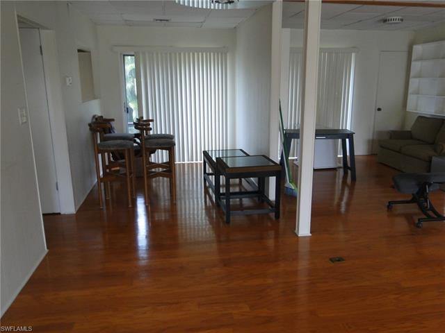 1702 Hill Ave, Fort Myers, FL 33901
