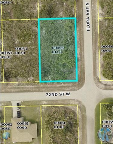 2700 72nd St W, Lehigh Acres, FL 33971
