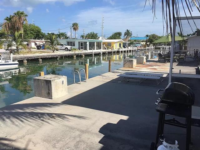 485 112th Street Ocean, Marathon, FL 33050