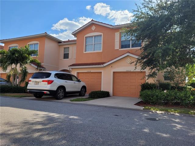 10012 Via Colomba Cir, Fort Myers, FL 33966