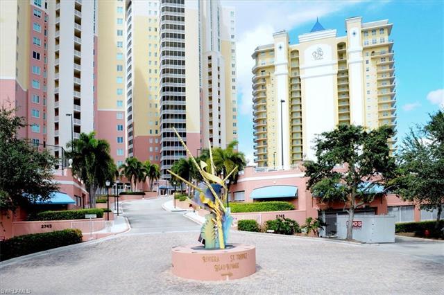2797 1st St 1002, Fort Myers, FL 33916