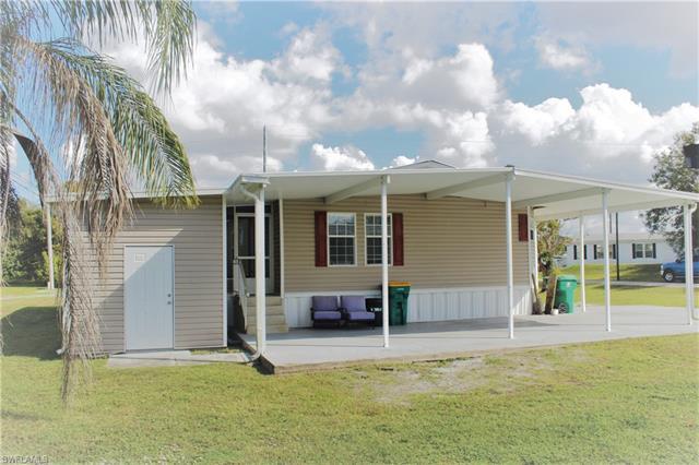 6632 Jack St, Punta Gorda, FL 33982