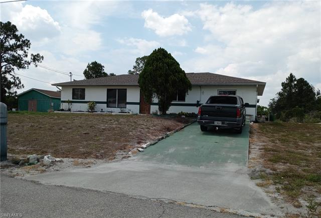 3108 6th St W, Lehigh Acres, FL 33971