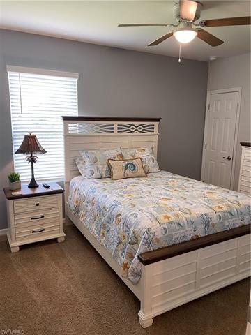 10696 Crossback Ln, Lehigh Acres, FL 33936