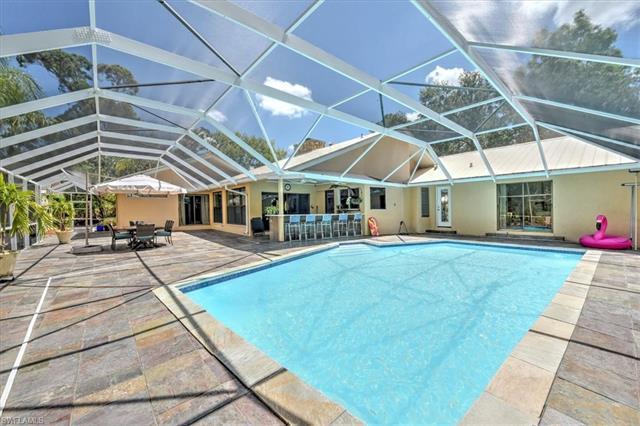 17101 Pleasure Rd, Cape Coral, FL 33909
