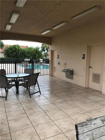 4172 Castilla Cir 106, Fort Myers, FL 33916