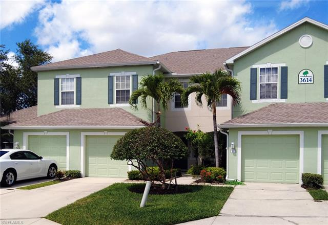 3614 Pine Oak Cir 102, Fort Myers, FL 33916